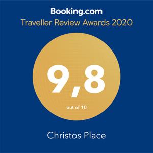 Booking-award-2020-christosplace